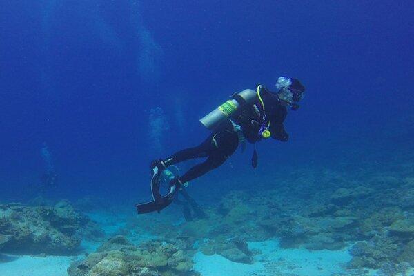 Best Dive Watches 2022