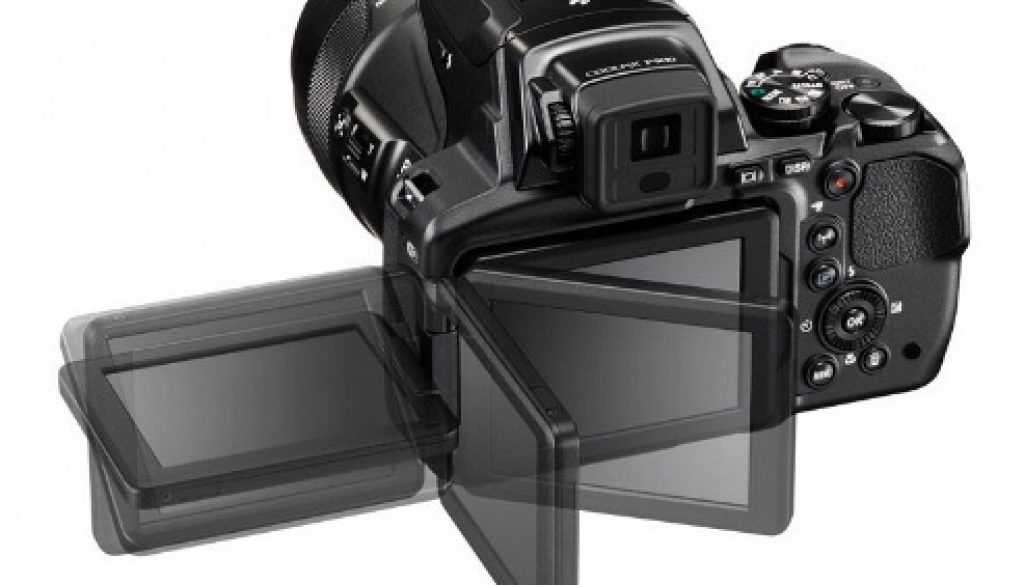 Best Black Friday Camera Deals 2019