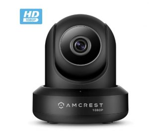 Black- Friday- Wireless Security Camera Deals 2019-