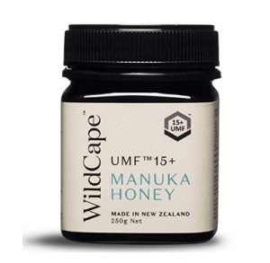best manuka honey brand