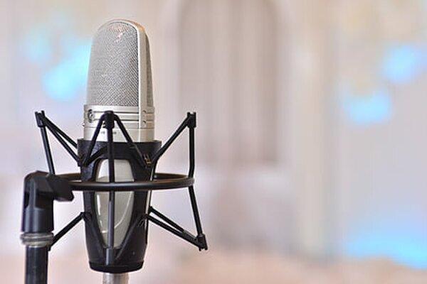 Best Microphones 2022