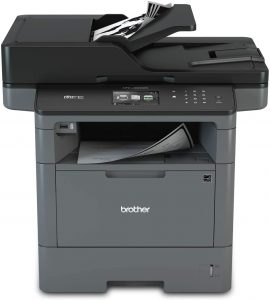 Best Printer for Notary Signing -Agents