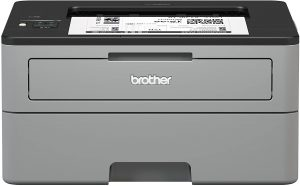 Best Printer for - Notary Signing Agents