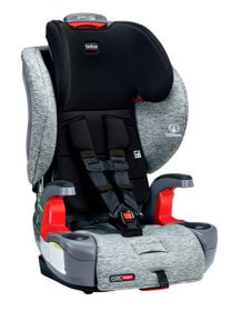 Best Booster Seats 2021