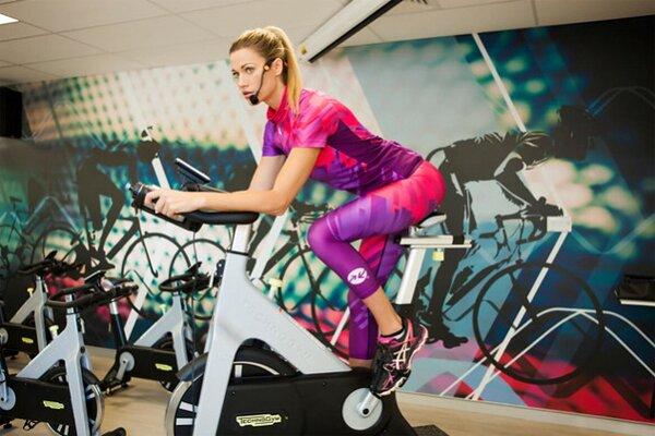 Best Exercise Bike 2021
