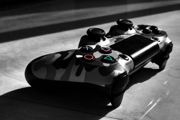 Best Gaming System 2021 Best Gaming Console 2021 | Mommy Adventures
