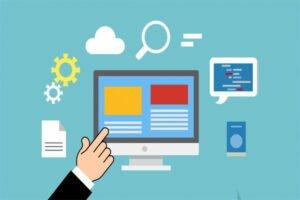 Best Web Hosting 2022
