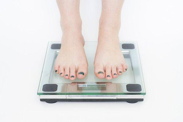 best weight loss program 2021