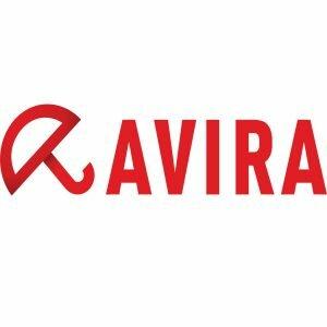 Best Antivirus --2022