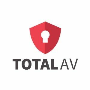 Best Antivirus Software 2022