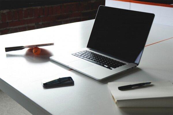 Best Refurbished Laptops 2021