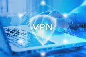 Best VPN 2022