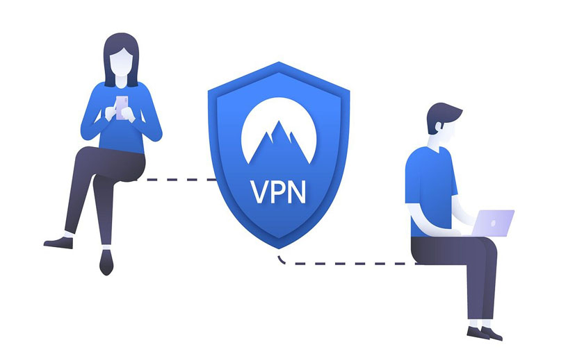 business-vpn