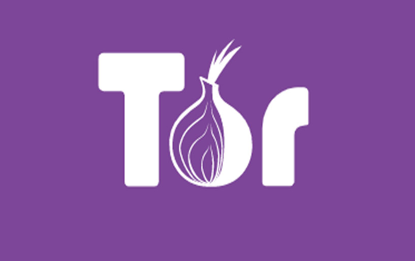 What and How does the Tor Browser