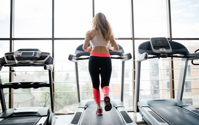 How Often Should You Be Exercising