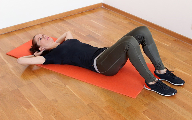 How to Get Started with Work Out