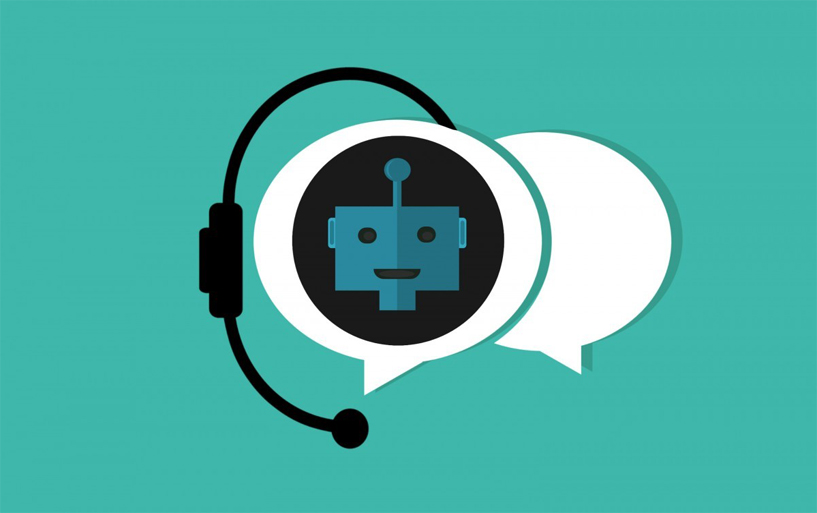Can Chatbots Stop Cyber Attacks