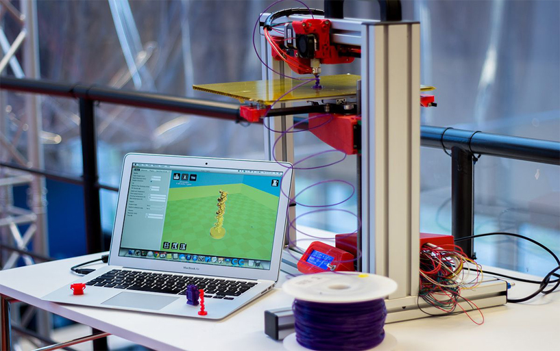 How to choose 3d printer