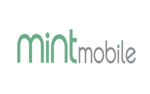 Mint Mobile Review