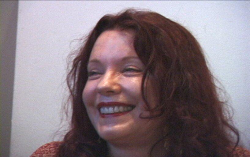 Pamela-Des-Barres-Net-Worth-