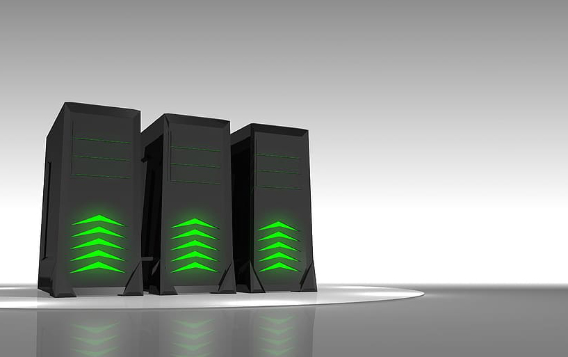 Advantages of Virtual Private Servers