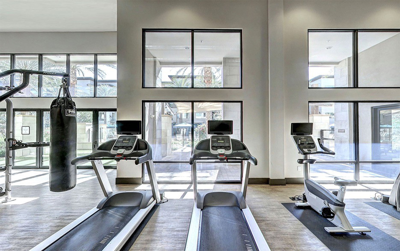 Mistakes To Avoid When Using The Treadmill For The First Time